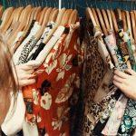 Circle-up your wardrobe